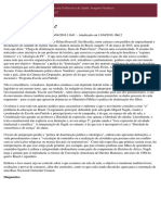 a_escola_faz_doutrinacao_-_2016-04-13.pdf