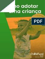 ebook_-_como_adotar_uma_crianca_v2
