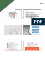 master - 2. Los métodos.pdf