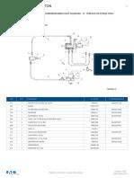 CatalogoEATON__18-SET-2020_13-31-15.pdf