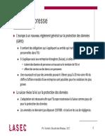 secu_slides_14.pdf