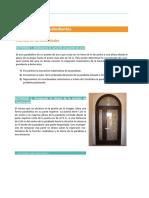 problemas funciones cuadraticas.pdf