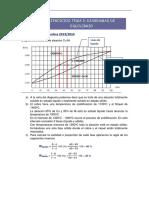 Ejercicios_tema3.pdf