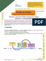 SeQuelec_Guide_7.pdf