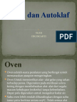 Oven dan Inkubator presentasi Q