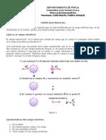2 campo electrico.pdf