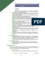 T2_materiales_ensayos.pdf