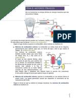 T8_motor_termico b.pdf