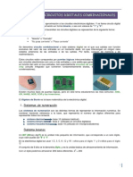 T14_circuitos digitales b.pdf