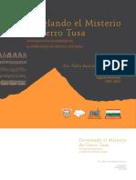 ANEXO 3 - Cartilla Cerro Tusa  - Final.pdf