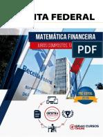 31656465-juros-compostos-taxas-de-juros.pdf