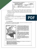 sociales octubre -noviembre.pdf