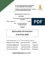 589jdid.pdf