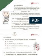 powerpoint Modul III_ 3.3.Üpptx.pptx