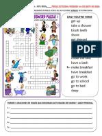 2DA ACT 4TO DIV.pdf