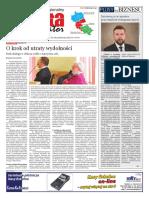 Gazeta Informator Racibórz 319