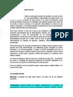 2Estructura%20de%20la%20Sociedad%20Colonial.pdf