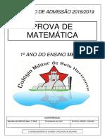 cmbh-2018-2019-matematica-medio