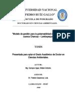 Carátula Walter Campos Ugaz (1)