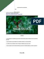 9-1 Proyecto Transversal Medio Ambiente (1).docx