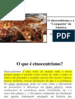 Etnocentrismo e a coonquista da América.pdf