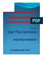 Normalisation comptable 2016 [Mode de compatibilité] (1).pdf