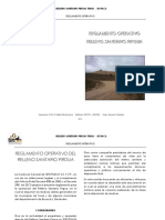 reglamento_operativo_relleno_sanitario_pirgua.pdf