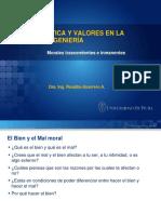 ETICA_EN_INGENIERIA_CLASE_1_MORALES_TRASCENDENTES_E_INMANENTES.pdf