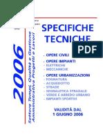 SpecificheTecniche_2006