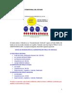T4- Administración Pública.docx