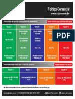 Política Comercial.pdf.pdf