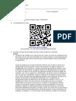 Parcial teorico - Discapacidad.docx
