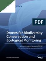 Drones-para-la-conservacion-de-la-biodiversidad.pdf