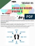 6239893390046ee9503aac9c47b9f79c.pdf