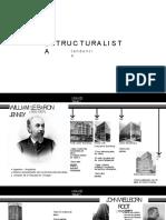 Estructuralismo - Neomedievalismo-converted