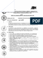 CONTRATACION DE PERSONAL.pdf