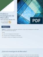 02 INTRODUCCION A LA INVESTIGACION DE MERCADOS