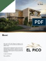 Brochure-El-Pico