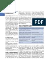 norme per le dichiarazioni energetiche 2005