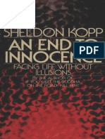 Sheldon Kopp - An End to Innocence-Bantam Books (1981).pdf