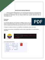 Guía de uso Club Electrónicos.pdf