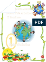 Medio ambiente grado 1 (1)