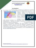 PATRIA BOBA  G 5.docx