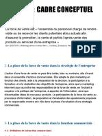 GFV-Partie2
