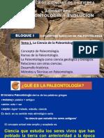TEMA 1 DE INTRODUCCIÓN A MÉTODOS.pdf
