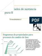 Termodinámica I - Propiedades de sustancia pura II.pdf
