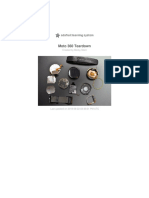 moto-360-smartwatch-teardown.pdf