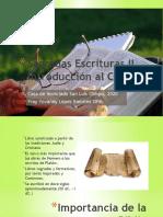 1 introducción.pptx
