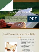 2 Géneros-Contexto puelblo de Dios.pptx