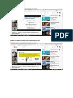 webnar.doc